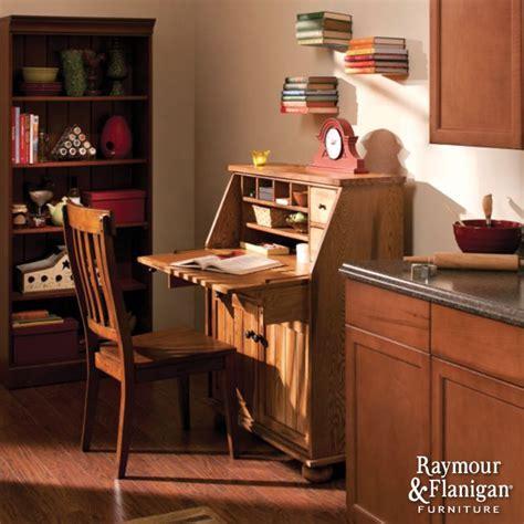 laptop desk armoire glendale laptop desk armoire glendale laptop desk armoire
