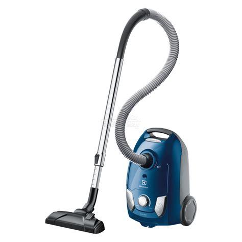 vaccum cleaners vacuum cleaner easygo electrolux eeg41cb