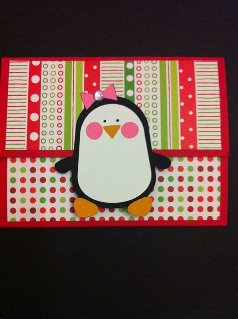 Cricut Gift Card Holder - 62 best images about cricut simply charmed on pinterest gift card holders