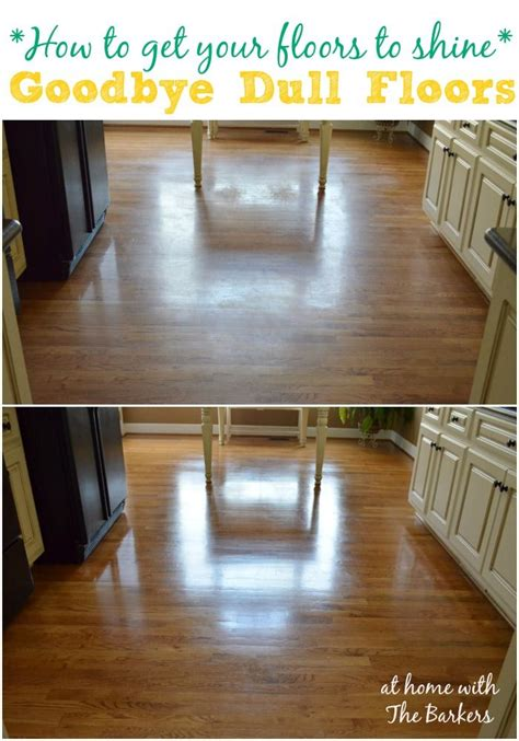wood floor polish ideas  pinterest wood floor cleaner diy wood floor cleaning