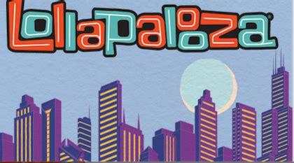 Lollapalooza Sweepstakes 2017 - cupcake vineyards lollapalooza sweepstakes sun sweeps
