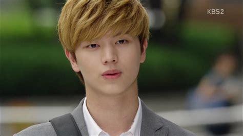 film drama korea who are you video added korean drama who are you school 2015
