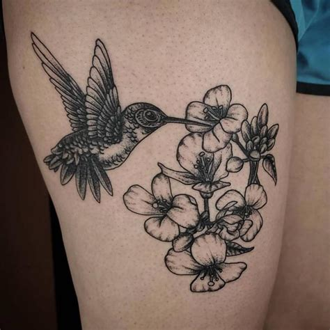 owl tattoo marietta olio beautiful tattoo by johnnyhottwheelz from mystic