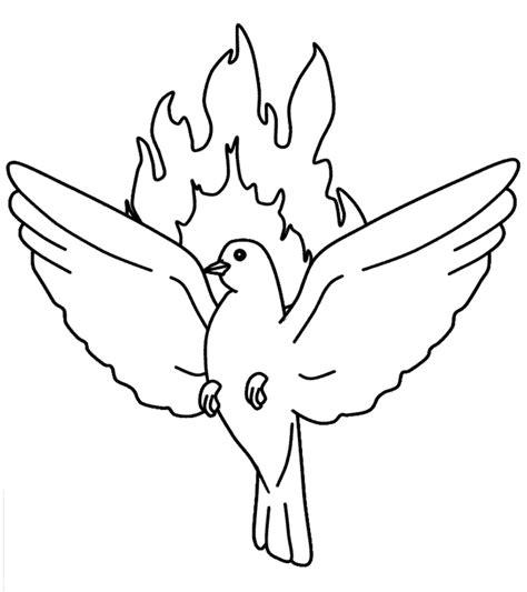 imagenes jesucristo para imprimir desenho do cristo az dibujos para colorear