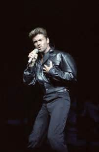 george michael george pinterest 10 best images about george michael on pinterest singers
