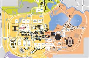 Buffalo State Campus Map by Quebec Studies University At Buffalo 187 Contact Us