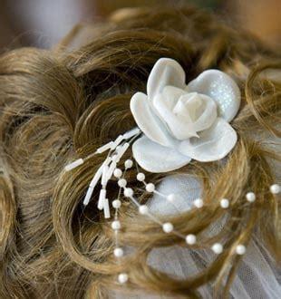 Hem En Haarstijl by Bruidskapsels Hem Haarstijl