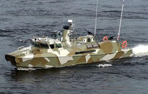 raptor boats 170 01 july 2014 defencerussia