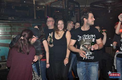 black inn ranstadt all you can rock die rock antenne des jahres