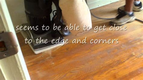 sanding hardwood floors orbital floor sanders simple floor sanders hss hire with awesome