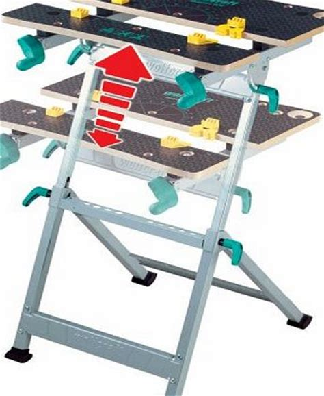 keter folding work table bench mate with 2 cls compare prices of workbenches read workbenche reviews