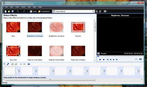 tutorial windows movie maker version 6 0 descargar movie maker descargar programa z 161 con