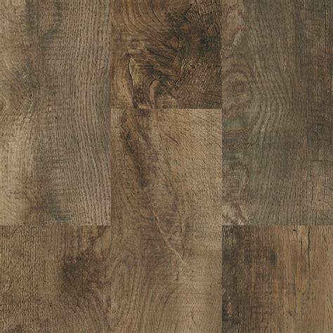 Distressed Barnwood Laminate Flooring - distressed wood vinyl sheet flooring gallery of wood and
