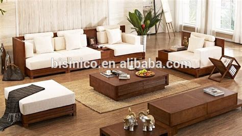 Wooden Living Room Sets Southeast Asia Series Furniture Sofa Setdelicate Wooden On Awesome Small Living Room Set