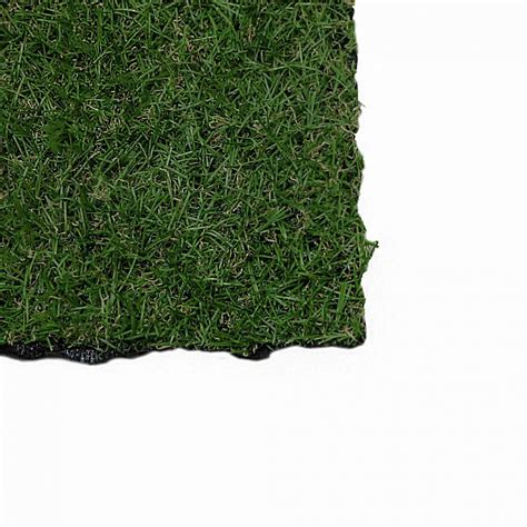 Display Grass Mat - artificial grass mat 6ft x 3ft greengrocers lawn
