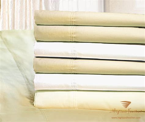 bed linens canada covers canada bed sheets