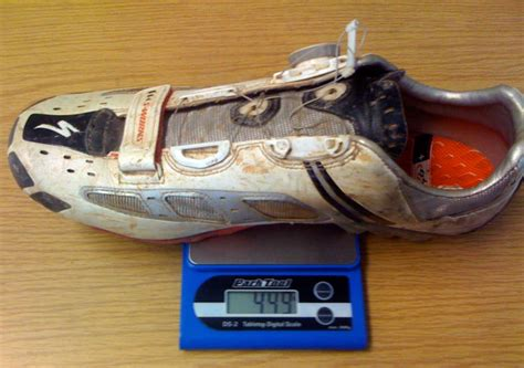 bikerumor review specialized s works mountain bike shoes