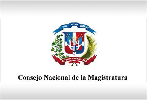 consejo nacional de la magistratura cnm cnmgobpe presidente danilo medina preside este lunes reuni 243 n del