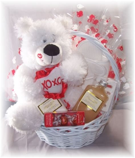 valentines day delivery gifts spa gift ideas for s day baltimore