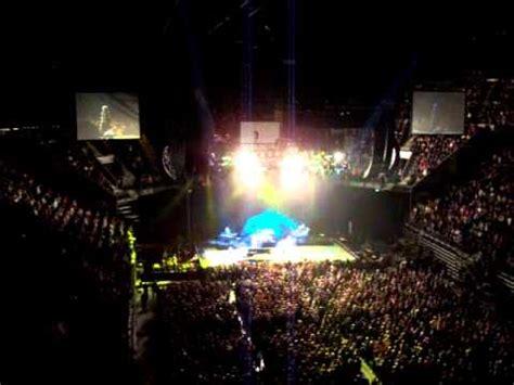 matthew arena seating for concerts elton crocodile rock matt arena concert 2 17