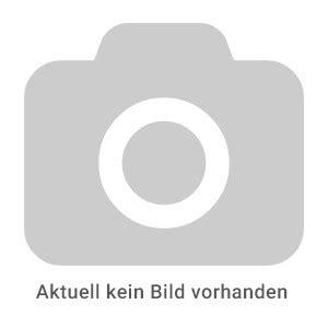 Technik Rademacher G 252 Nstig Kaufen Bei I Tec De