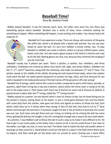 for 5th graders comprehension worksheets 5th grade worksheets for school