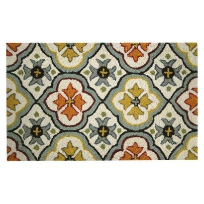 target kitchen rug target my new kitchen rugs home outdoor area rugs accent rugs and