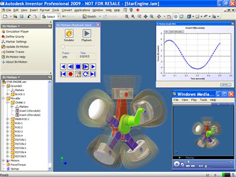 free 3d drawing software 3d cad software free