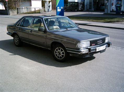 Audi 100 5e by Audi 100cd 5e Picture 8 Reviews News Specs Buy Car