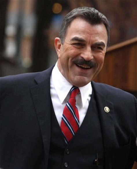 im looking for the sweater tom selleck wears in this grow a moustache for movember and win a prize telegraph