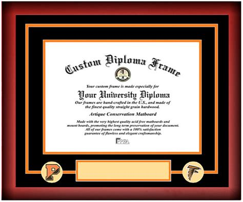 diplomas para imprimir s c fotocopias baratas diplomas para imprimir baratos