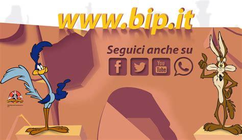 bip bip mobile bip mobile chiede ai clienti di resistere e lottare la