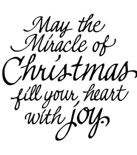 inspirational messages  christmas