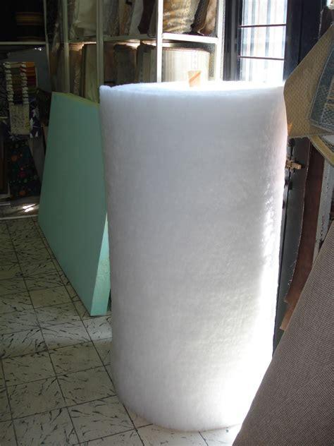 rellenos para almohadas relleno para cojines y almohadas 75 00 en mercado libre