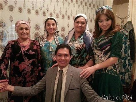 orphan film na russkom uzbek film na russkom 2012