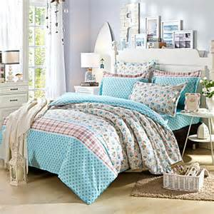 Ikea Bedding Sets Floral Bedding 100 Cotton Duvet Covers Ikea Bedding Sets