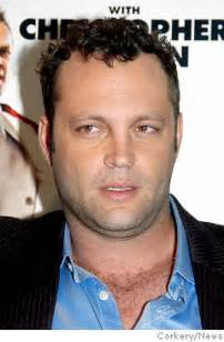 Vince Vaughn Sues Newspapers by L A Lohan S Ny Daily News