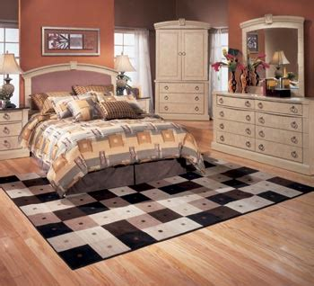 ashton castle bedroom set ashley furniture furniture times com part 25