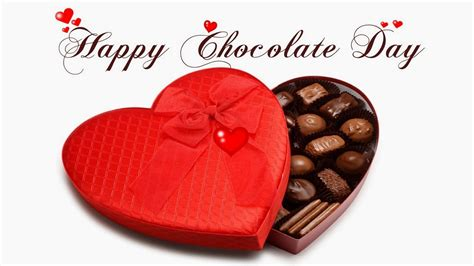 Coklat Day Wallpaper | happy chocolate day quotes and wallpapers