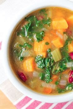 Vegetable Soup Recipes For Detox Diet by 1000 Images About Dinner Soup S On On