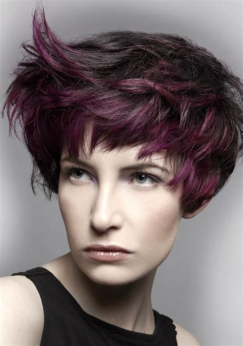 images of short whisy hairstyles short wispy hairstyles for women best medium hairstyle