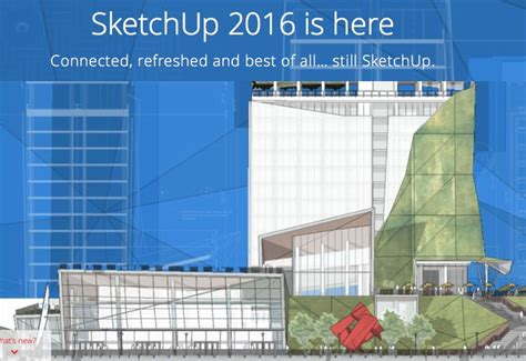 sketchup 2016 tutorial youtube sketchup 2016 gallery