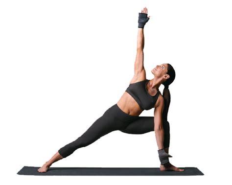 trish stratus health nine yoga moves from celebrity fitness icon trish stratus