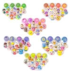 shopkins tiki hut uk 33 best squinkies images on pinterest miniatures toys