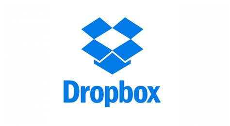 dropbox professional et deals dropbox pro annual subscription for 79 with a