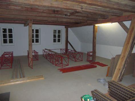 balken für carport anlagenneubau forum des gartenbahn stammtisch n 252 rnberg