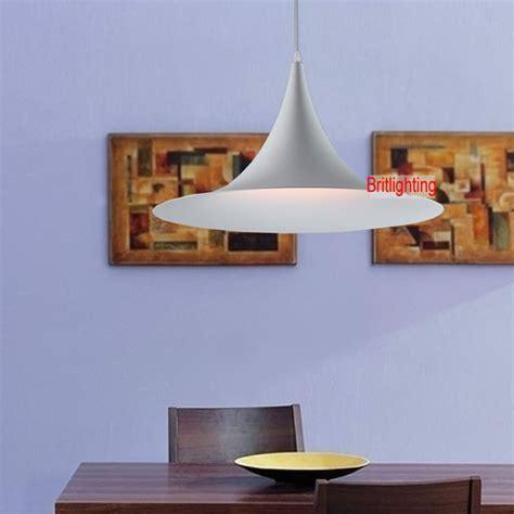 wireless pendant light pendant light wireless pendant light tom dixon beat