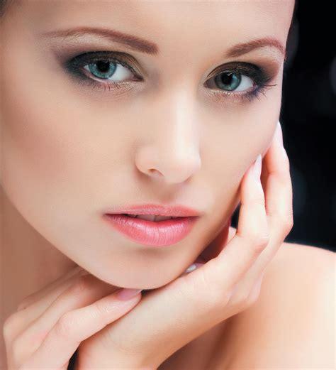 home beauty health beauty makeupstudio