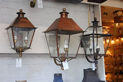 exterior carriage house lights exterior lighting gallery outside lighting and ls