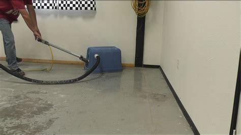 clints metallic garage floor epoxy project garage flooring llc